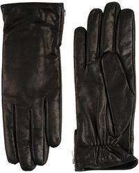 Royal Republiq - Gloves - Lyst