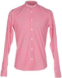 Obvious Basic - Shirts - Lyst