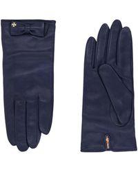 Tory Burch - Gloves - Lyst