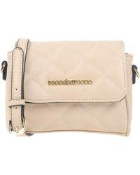 Roccobarocco - Handbag - Lyst