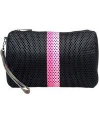 Mia Bag - Beauty Cases - Lyst