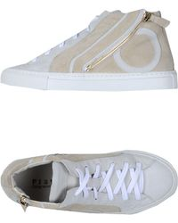 Playhat | High-tops & Sneakers | Lyst