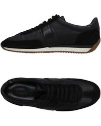 Tom Ford - Sneakers & Tennis shoes basse - Lyst