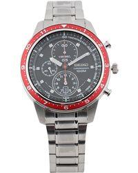 Seiko - Wrist Watches - Lyst