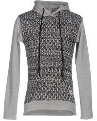 X-cape | Sweatshirt | Lyst