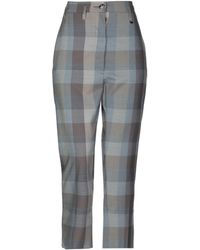 Vivienne Westwood Red Label - Casual Trousers - Lyst