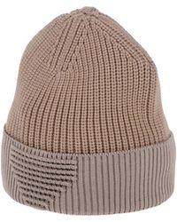 OAMC - Hat - Lyst