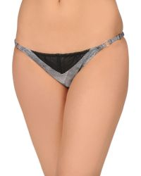 Shimmi - Swim Brief - Lyst