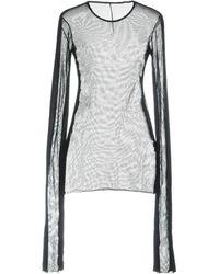 Masnada - Sweaters - Lyst
