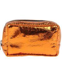 Golden Goose Deluxe Brand - Beauty Cases - Lyst