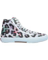 D.A.T.E. Originals - High-tops & Sneakers - Lyst