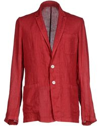 Brooksfield - Blazer - Lyst