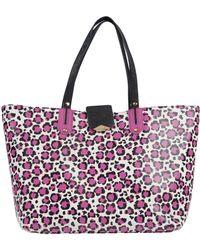 Liu Jo | Handbags | Lyst