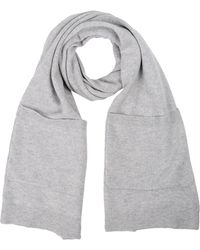 T By Alexander Wang - Scarves - Lyst