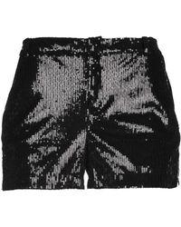 Soho De Luxe - Shorts - Lyst