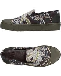 I'm Isola Marras - Low-tops & Sneakers - Lyst