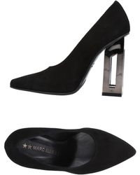 Marc Ellis - Pumps - Lyst