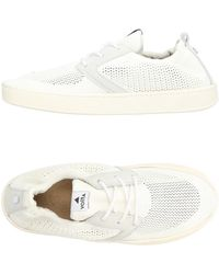 Volta Footwear - Low-tops & Trainers - Lyst