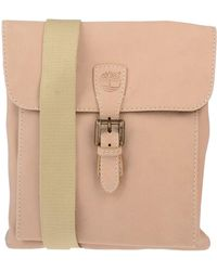 Timberland - Cross-body Bag - Lyst