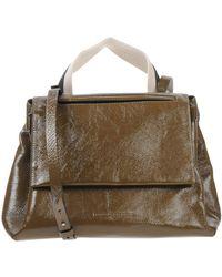 Brunello Cucinelli - Handbags - Lyst