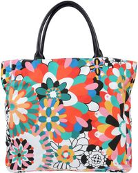 Missoni - Handbags - Lyst