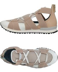 Vionnet - High-tops & Sneakers - Lyst