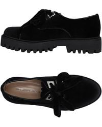 Norma J. Baker - Lace-up Shoes - Lyst