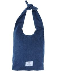 Cheap Monday - Cross-body Bag - Lyst