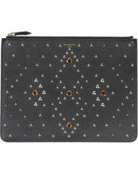 Givenchy - Handbags - Lyst