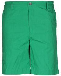 afef550413 Men's KENZO Bermuda shorts On Sale
