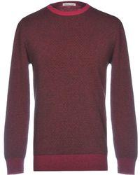 Romeo Gigli - Sweaters - Lyst