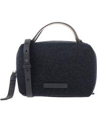 Brunello Cucinelli - Handbag - Lyst