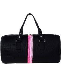 Mia Bag - Luggage - Lyst