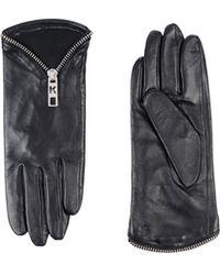 Karl Lagerfeld - Gloves - Lyst