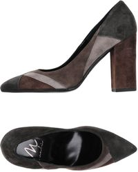 Malu' - Court Shoes - Lyst