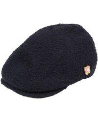 Lardini - Hats - Lyst