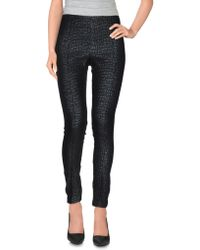 Hack - Casual Trousers - Lyst
