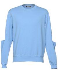 Imperial - Sweatshirts - Lyst