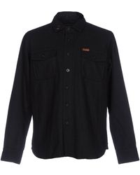 Men S Dark Seas Clothing Online Sale