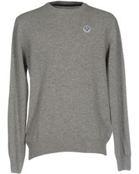 North Sails - Sweaters - Lyst