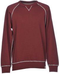Roy Rogers - Sweatshirts - Lyst