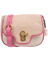 Juicy Couture - Cross-body Bag - Lyst