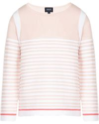Armani Jeans   Jumpers   Lyst