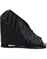 Peter Non - Shoe Boots - Lyst
