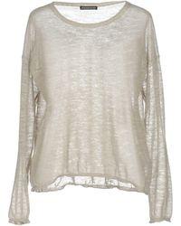 DRYKORN - Sweaters - Lyst