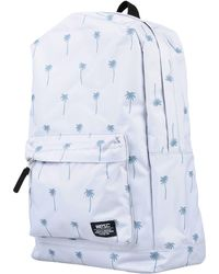 Wesc - Backpacks & Fanny Packs - Lyst