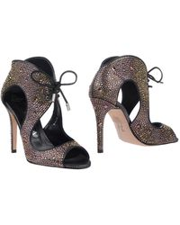 Gina - Ankle Boots - Lyst