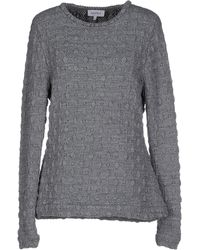 Related - Jumper - Lyst