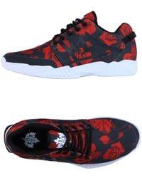 K1X - Low-tops & Sneakers - Lyst