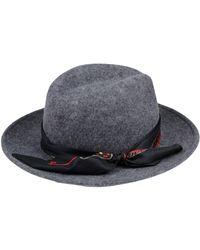 Maison Scotch - Hat - Lyst